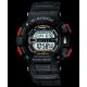 Casio Mudman G9000-1V