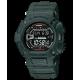 Casio Mudman G9000-3V