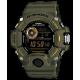 Casio Rangeman GW-9400-3