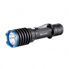 Olight Warrior X Pro 2250 lumen 600m rechargeable tactical LED torch