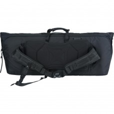 Vertx VTX5065 :Large Delivery Rifle Bag