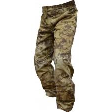 Vertx VTX1000 Kryptek Camouflage Highlander pants