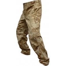 Vertx VTX1000 Kryptek Camouflage Nomad pants