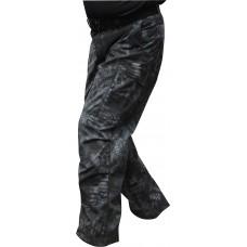Vertx VTX1000 Kryptek Camouflage Typhon pants