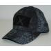 Vertx VTX9945 Vertx Kryptek Cap