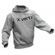 Vertx VTX9620 Hooded Sweatshirt