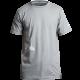 """Vertx VTX9025 Vertx """"Shuriken"""" T-shirt"""