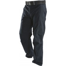 Vertx VTX1000 Mens Black Original Tactical Pant