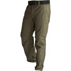 Vertx VTX1000 Mens Desert Tan Original Tactical Pant