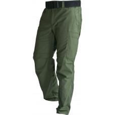 Vertx VTX1000 Mens Olive Drab Original Tactical Pant
