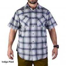 Vertx VTX1430 Guardian Short Sleeve Covert Carry Shirt