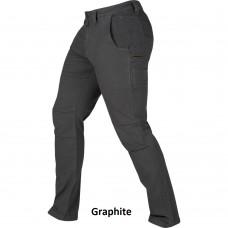 Vertx VTX1700 Delta Stretch Pants Graphite