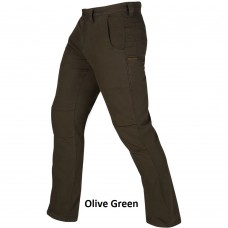 Vertx VTX1700 Delta Stretch Pants Olive Green