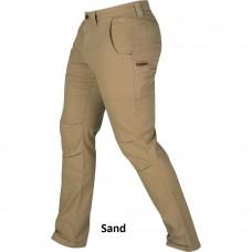 Vertx VTX1700 Delta Stretch Pants Sand