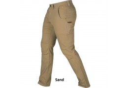 Vertx VTX1700 Delta Stretch Pants