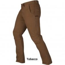 Vertx VTX1700 Delta Stretch Pants Tobacco