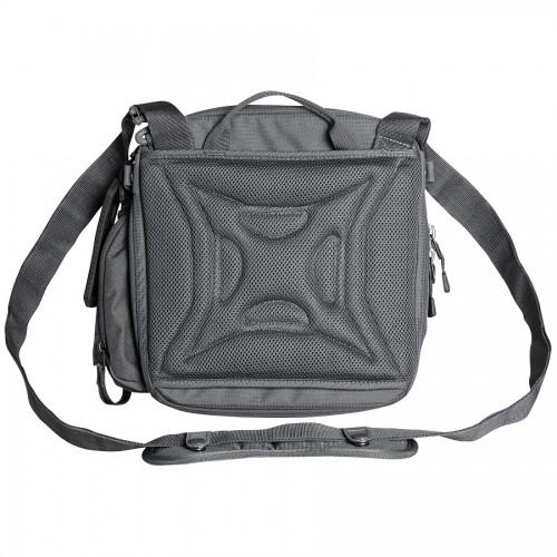 Thermal Bag of 20 Liters