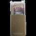 Vertx VTX5115 MAK Full - Mags and Kit