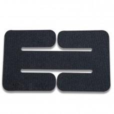 Vertx VTX5135 BAP - Belt Adaptor Panel