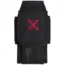 Vertx VTX5140 Tech and Multitool Pouch