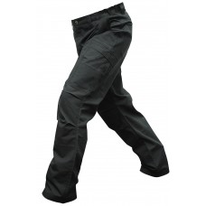 Vertx VTX8000 Mens Black Phantom LT Tactical Pants