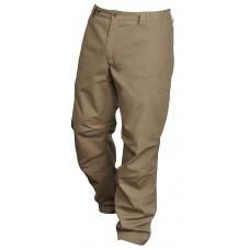 Vertx VTX8000 Mens Desert Tan Phantom LT Tactical Pants