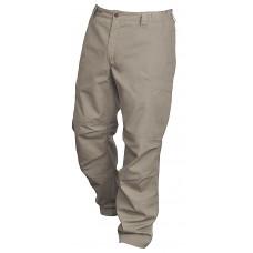 Vertx VTX8000 Mens Khaki Phantom LT Tactical Pants