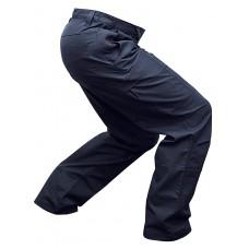Vertx VTX8000 Mens Navy Phantom LT Tactical Pants