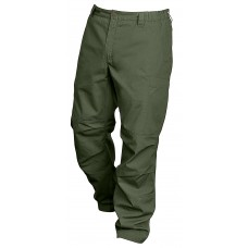 Vertx VTX8000 Mens Olive Drab Phantom LT Tactical Pants
