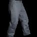 Vertx VTX8001 Mens Phantom LT2.0 Tactical Pants