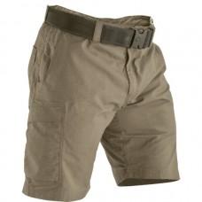Vertx VTX8030 Desert Tan Mens Phantom LT Shorts