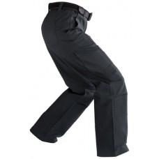 Vertx VTX8050 Womens Phantom LT pants