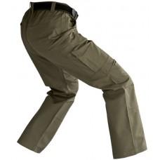 Vertx VTX8050DT Deset Tan Womens Phantom LT pants