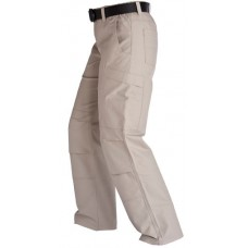 Vertx VTX8050KH Kahki Womens Phantom LT pants