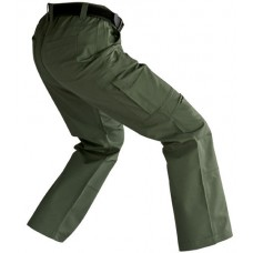 Vertx VTX8050OD Olive Drab Womens Phantom LT pants
