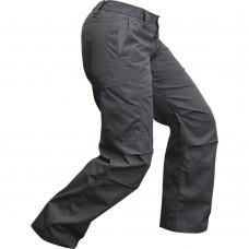 Vertx VTX8050SG Smoke Grey Womens Phantom LT pants